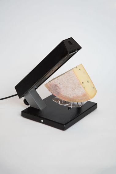 fromage raclette poivre vert. Black Bedroom Furniture Sets. Home Design Ideas